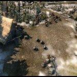 Скриншот Under Siege – Изображение 1