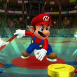 Скриншот Mario Sports Mix – Изображение 6