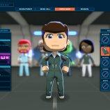 Скриншот Space Crew (2020) – Изображение 7