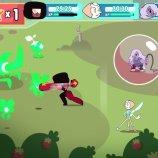 Скриншот Attack the Light: Steven Universe – Изображение 4