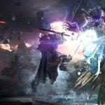Скриншот Lords of the Fallen: Ancient Labyrinth – Изображение 1