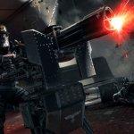 Скриншот Wolfenstein: The New Order – Изображение 3
