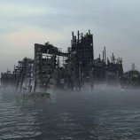 Скриншот Oil Rush – Изображение 8