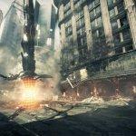 Скриншот Crysis 2 – Изображение 26