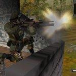 Скриншот Soldner: Secret Wars – Изображение 76