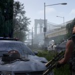 Скриншот Tom Clancy's The Division 2: Warlords of New York – Изображение 2