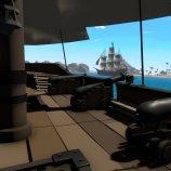 Скриншот Crooked Waters – Изображение 2
