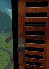Goat Smash – фото обложки игры