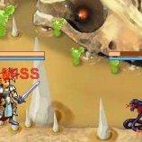 Скриншот Aurora Blade – Изображение 2