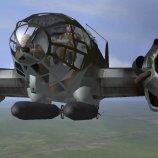 Скриншот Ил-2 Штурмовик: Забытые сражения – Изображение 6