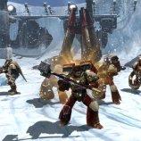 Скриншот Warhammer 40,000: Dawn of War 2 – Chaos Rising – Изображение 9