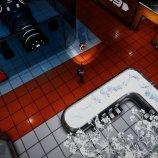 Скриншот Frontier - Tactical Response Squad – Изображение 7
