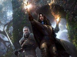 Е3 2019: карманный Геральт— «Ведьмак 3: Дикая Охота» выйдет наSwitch