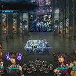 Скриншот Stranger of Sword City – Изображение 5