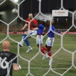 Скриншот Pro Evolution Soccer 6 – Изображение 7