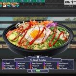 Скриншот Cook, Serve, Delicious! 3?! – Изображение 1