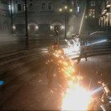 Скриншот Final Fantasy VII Remake – Изображение 12