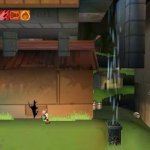Скриншот Cave Story 3D – Изображение 28