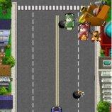 Скриншот Monster Buster Club – Изображение 5