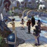 Скриншот The Legend of Dragoon – Изображение 6