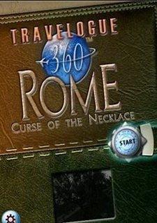 Travelogue 360: Rome