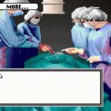 Скриншот Life & Death 2: The Brain – Изображение 3