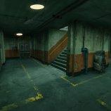 Скриншот Dead by Daylight – Изображение 7