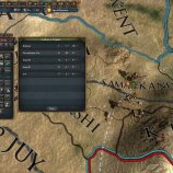 Скриншот Europa Universalis 4 – Изображение 3