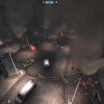Скриншот Warmonger, Operation: Downtown Destruction – Изображение 34