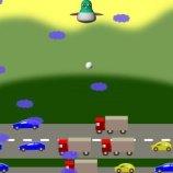 Скриншот Pigeon Run – Изображение 2