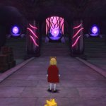 Скриншот Ni No Kuni 2: Revenant Kingdom – Изображение 4