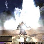 Скриншот RYL: Path of the Emperor – Изображение 71