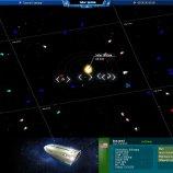 Скриншот Starship Corporation – Изображение 6