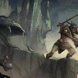 Скриншот Skara: The Blade Remains – Изображение 1