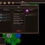 Скриншот Wizards and Warlords – Изображение 4