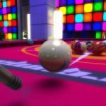 Скриншот Pool Nation – Изображение 12