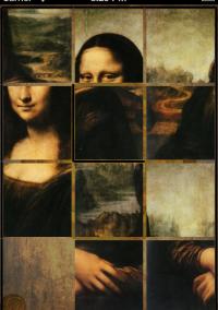 Fifteenky – фото обложки игры