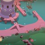 Скриншот Pan-Pan – Изображение 2
