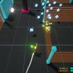 Скриншот BitMaster – Изображение 12
