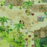 Скриншот Laxius Force 3 – Изображение 8