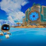 Скриншот Astro's Playroom – Изображение 1
