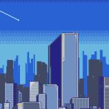 Скриншот Super Galaxy Squadron – Изображение 6