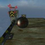 Скриншот {hi}rollerz – Изображение 2