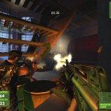 Скриншот Heat Project – Изображение 8
