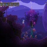 Скриншот Terraria: Otherworld – Изображение 1
