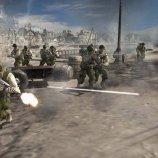 Скриншот Company of Heroes – Изображение 8