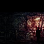 Скриншот Silence of the Sleep – Изображение 8