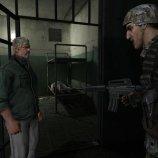 Скриншот M.I.A.: Mission in Asia – Изображение 5
