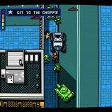 Скриншот Retro City Rampage DX – Изображение 8