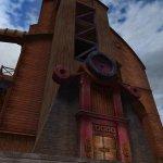 Скриншот Sentinel: Descendants in Time – Изображение 46